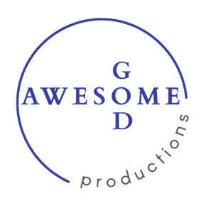 Awesome God Productions