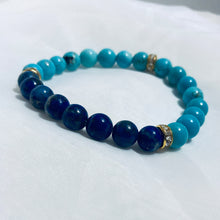 Load image into Gallery viewer, Inner Healing Bracelet