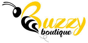 The Buzzy Boutique