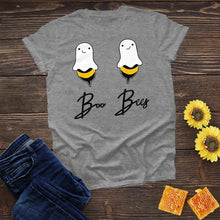 Load image into Gallery viewer, Boo Bees Tee