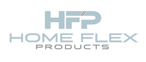 Home Flex Products