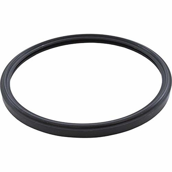 Hayward SPX0540Z2 Lens Gasket Replacement