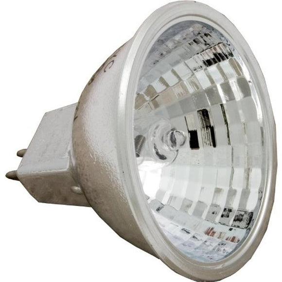 Pentair 79112400 12-Volt 75-Watt Halogen Bulb