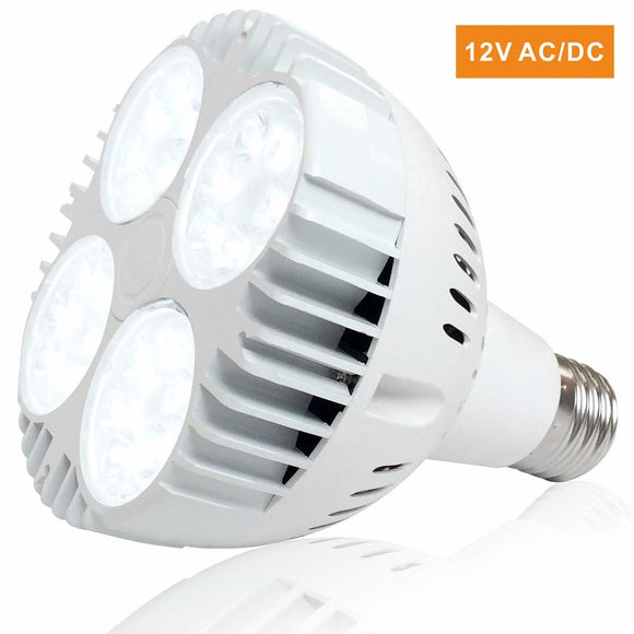 12V 35W LED Swimming Pool Light Bulb