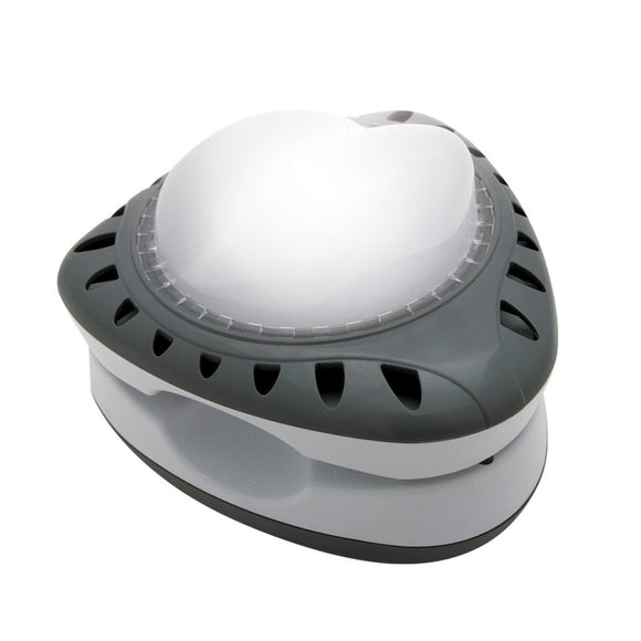 Intex LED Pool Wall Light 110-120V Magnetic