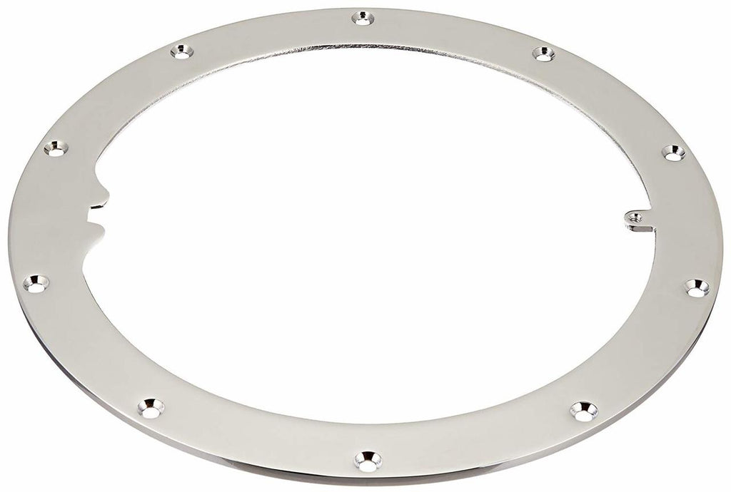 Pentair 79200200 10-Hole Standard Liner Sealing Ring