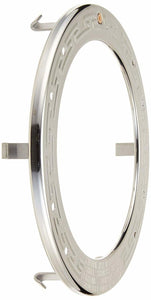 Pentair 79110600 Stainless Steel Face Ring Assembly