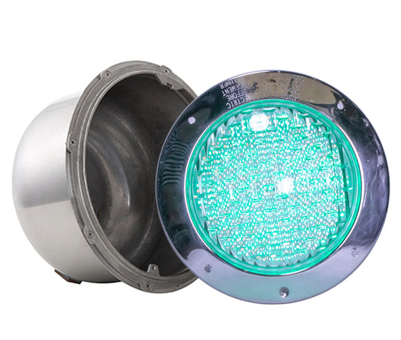 DG Pool Superbrite Color LED