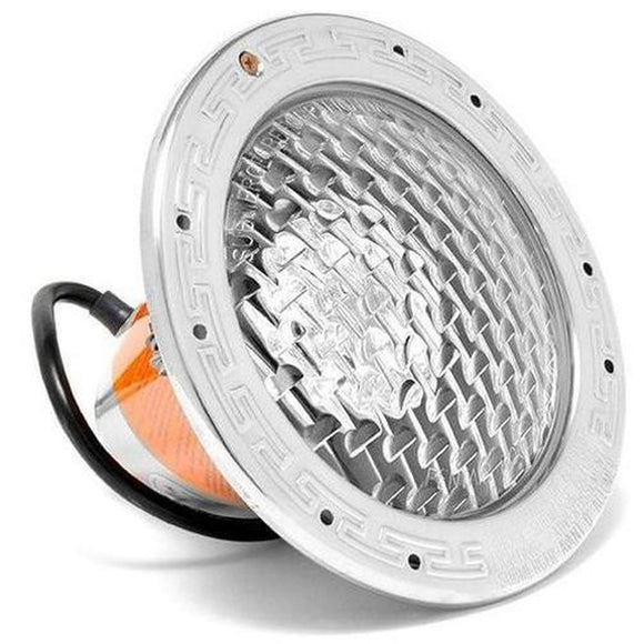 Pentair Amerlite 16-Color Led Underwater Pool Light