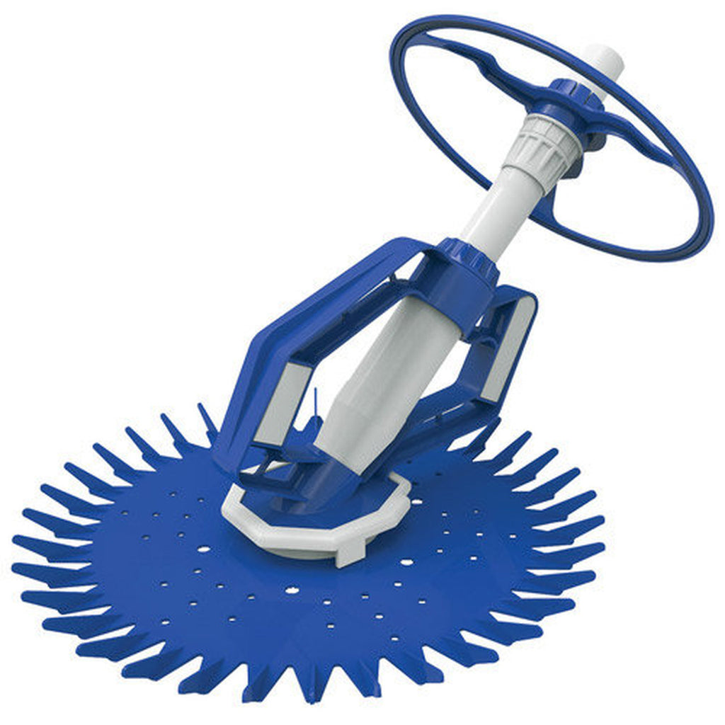 Pooline 11271 Suction Side Pool Cleaner