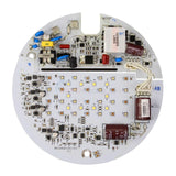 Jandy Pro Series Large Water Colors RGBW LED Light Engine PCB