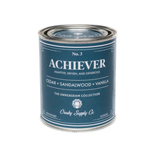 Load image into Gallery viewer, #3 - Achiever