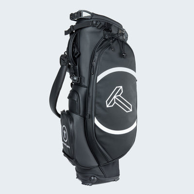 True Spec Golf Stand Bag