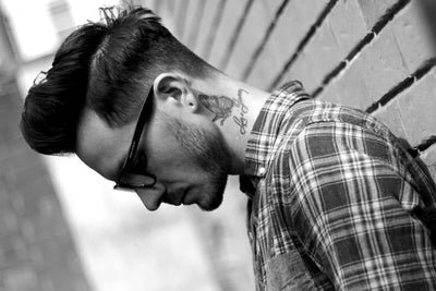 Great Hair Care Tips for Men
