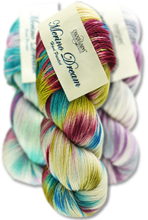 Merino Dream