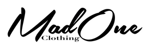 MadOne Clothing