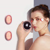 Eye Care Massager Electric
