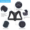 Best Body Posture Corrector For Men And Women