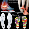 Magnetic Therapy Insoles Foot