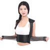 Tourmaline Self-heating Brace Support Belt