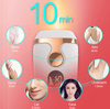 SilkTouch™ IPL Hair Removal Device