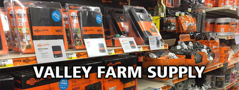 valley farm supply livestock superstore