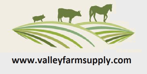 WWW.VALLEYFARMSUPPLY.COM
