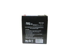 S20 Battery (Older Style) - Gallagher Electric Fence