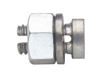 Gallagher Split Bolt High Tensile Wire Connector G605