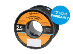 330' Underground Leadout Wire - Gallagher Electric Fence