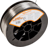 4 Rolls of Gallagher 4000' | 12.5 Gauge Aluminum Wire - Gallagher Electric Fence