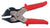 Power Fence Pliers - Valley Farm Supply | Gallagher Electric Fence Superstore