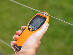 i Series Remote / Fault Finder - Gallagher Electric Fence