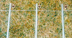 3 Ground Rod Kit - Gallagher Electric Fence