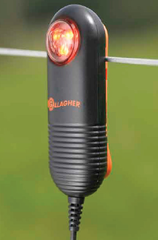 Live Lite Fence Indicator - Gallagher Electric Fence