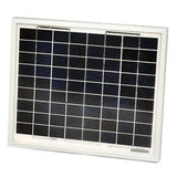 Gallagher 20 Watt Solar Charger Panel - Gallagher Electric Fence