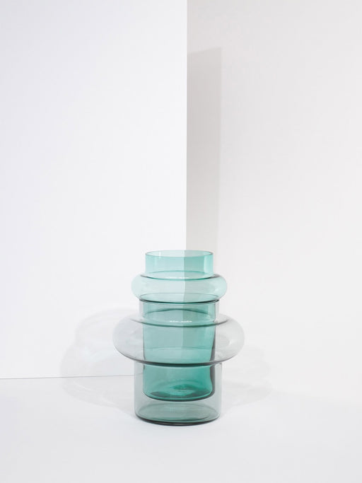 2in1glassvase_greensmoke_product1_miljuu.com 1310-013