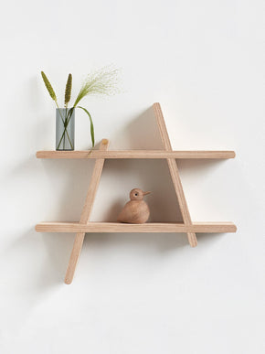 a-shelf_medium_lifestyle2_miljuu.com_1301-002