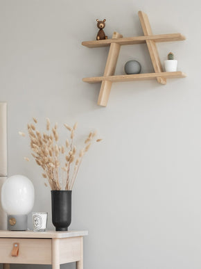 a-shelf_medium_lifestyle3_miljuu.com_vallin_1301-002