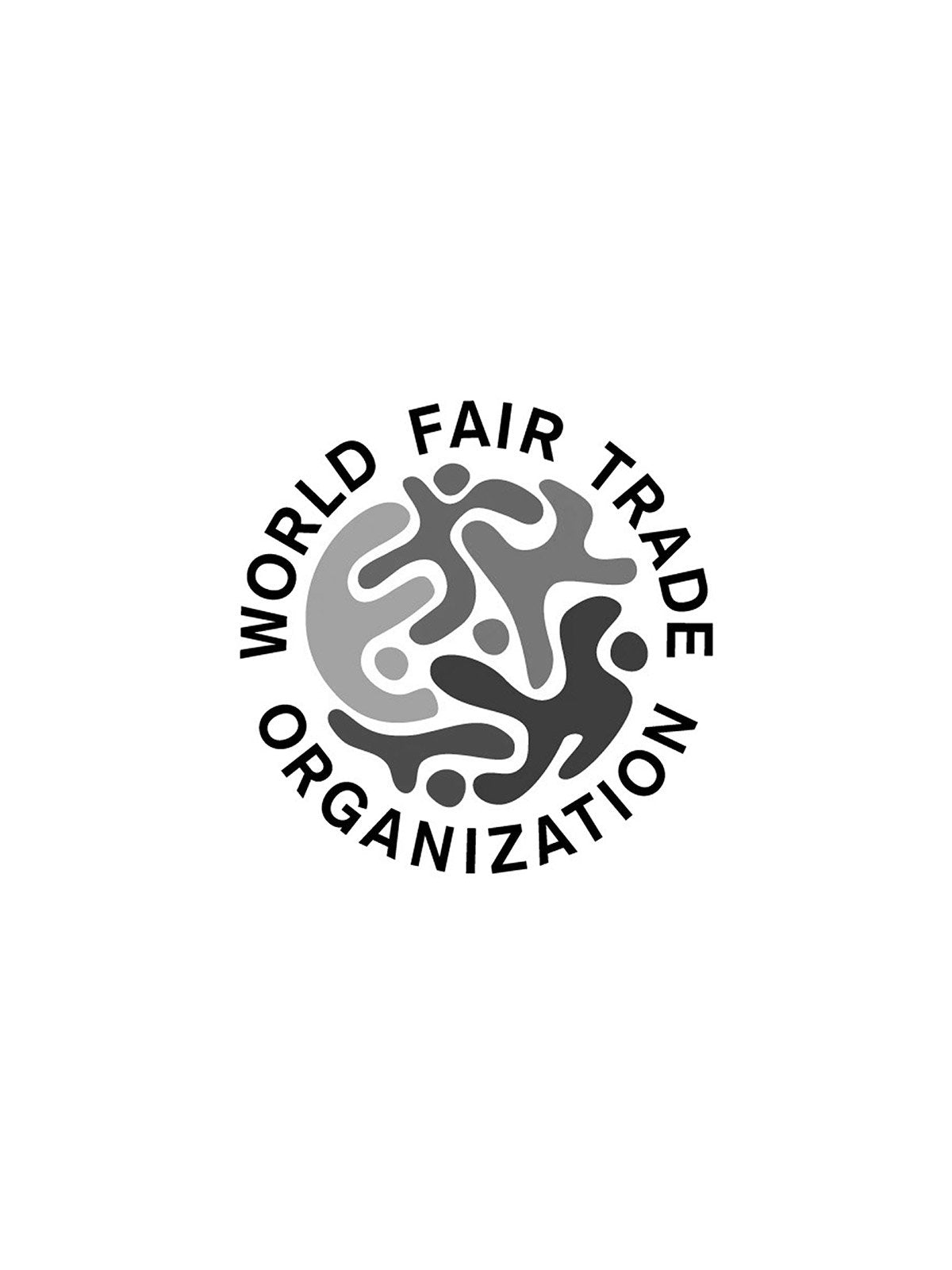 all_worldfairtradeorganizationlogo(bw)1308-000