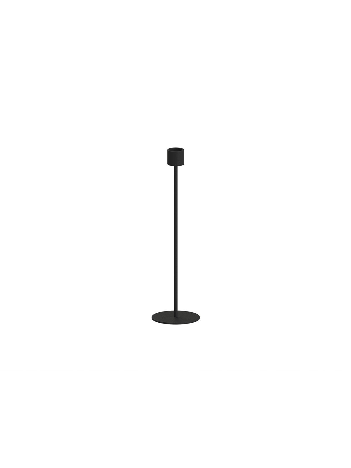 candlestick_large_black_product1_miljuu.com_1304-016