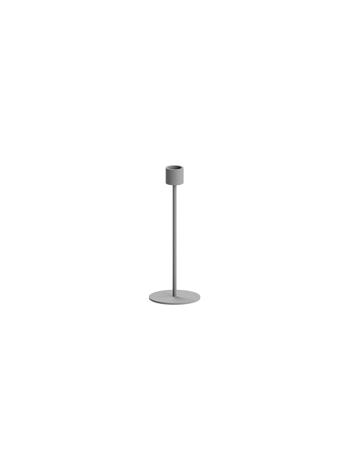 candlestick_small_grey_product1_miljuu.com_1304-014