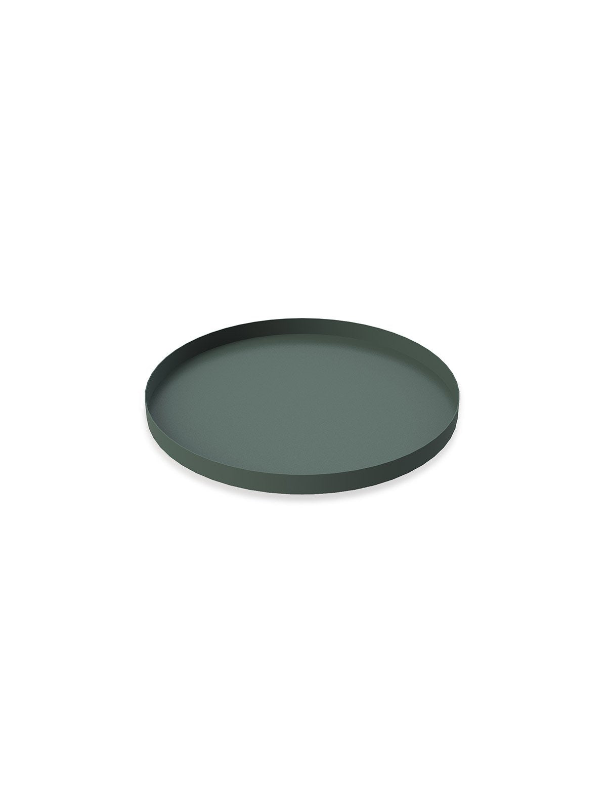 circletray_30cm_darkgreen_product1_miljuu.com_1304-032
