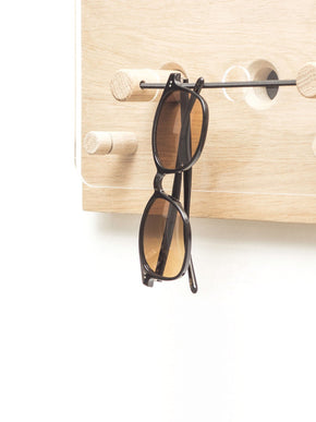 glassespeg_oak_product2_miljuu.com_1317-007