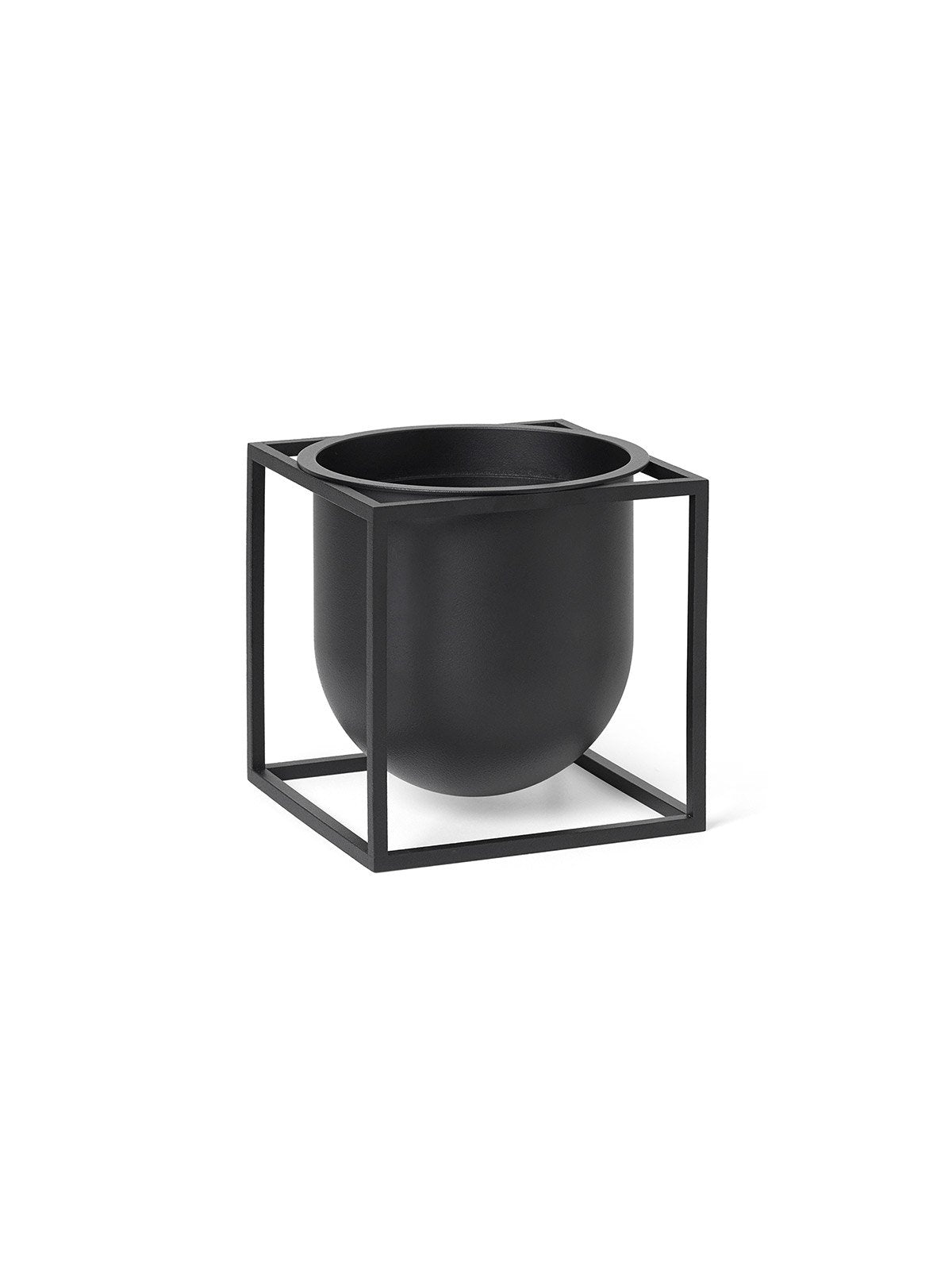 kubusflowerpot14_black_product1_miljuu.com_1302-009