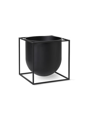 kubusflowerpot23_black_product1_miljuu.com_1302-011