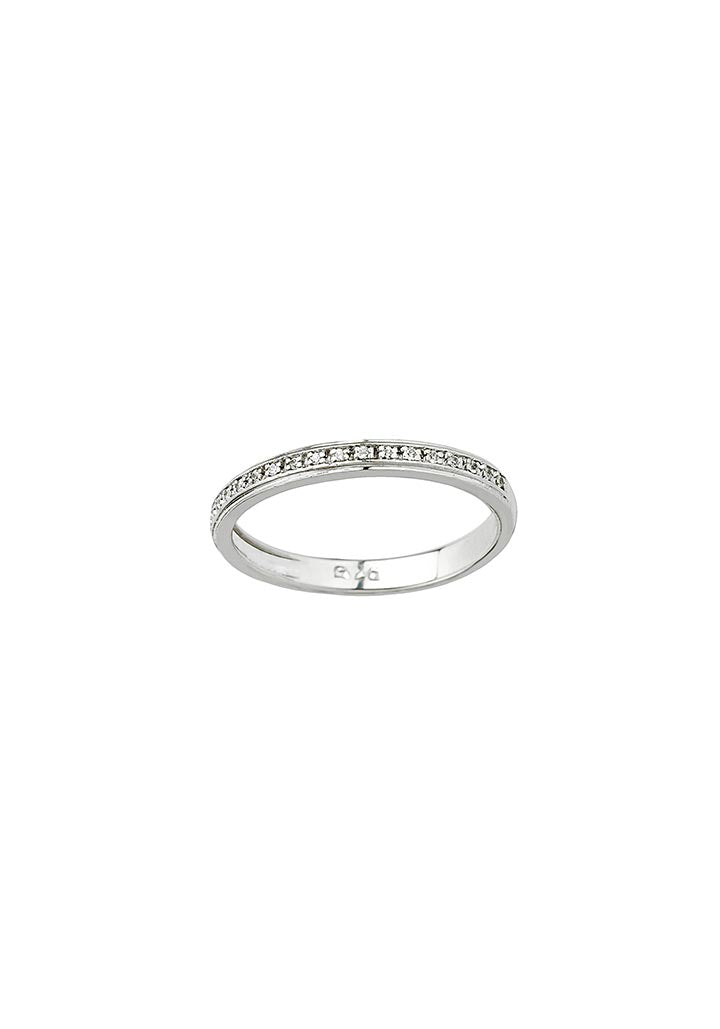 Silver Ring KGR00142