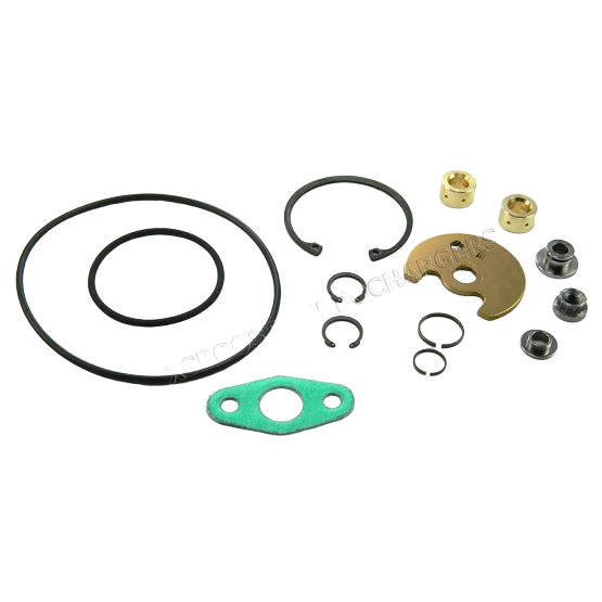 TD05 TD06 Rebuild Kit [current_tags]- XS Boost Turbochargers - Best Turbochargers & Turbo Parts in the Industry - Turbo Rebuild Service & Replacement Turbos