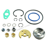 TD04 Rebuild Kit- Superback 13T 15T 16T 18T 19T 20T turbochargers