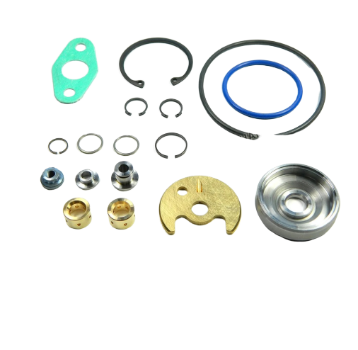 TD04LR Neon SRT-4 Rebuild Kit – ( Reverse Rotation ) [current_tags]- XS Boost Turbochargers - Best Turbochargers & Turbo Parts in the Industry - Turbo Rebuild Service & Replacement Turbos